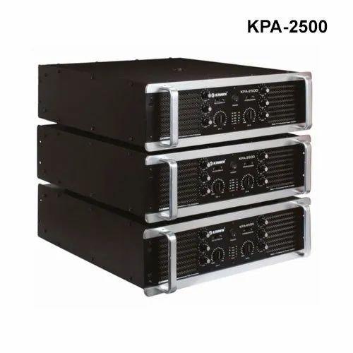 Audio Amplifiers 35W Bridge Amplifier 100 pieces