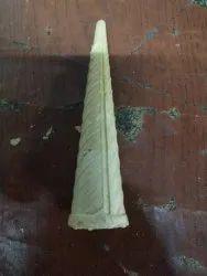 Chocolate Umbrella Stick Cones