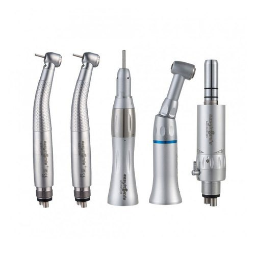 LED High Speed Dental Handpiece, For Hospital, For Refore7, | ID:  20994091548
