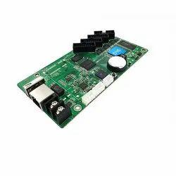 Huidu HD-D15 LED Control Card