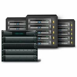 VPS and Dedicated Server Service