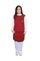 Radiation Protective Aprons