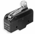 MTCRS-26D Micro Switch