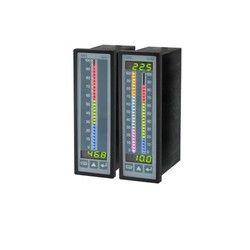 LED Type Level Indicator