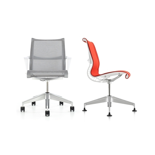 herman miller setu chair herman miller furniture india pvt ltd id