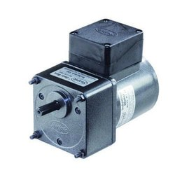 25 Watt Induction Motor R