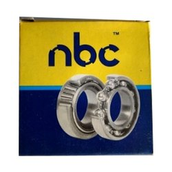 Stainless Steel NBC Ball Bearings, For Machinery,Automobile Industry