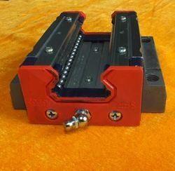 HGH65CA HGW65CC HIWIN TSC PMI Design
