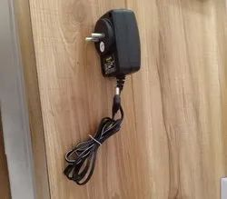 Electric Adapter, Power :8V