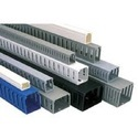 Cable Ducts