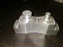 Car ac part, Compressor Kit