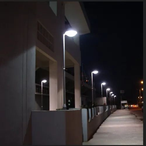 Urban Lighting View Specifications Details Of