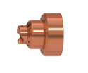 Hypertherm Powermax Nozzle
