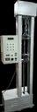 Digital Universal Tensile Tester