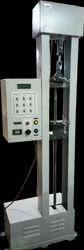 Compact Digital Universal Tester