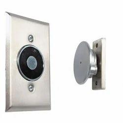 Electromagnetic Door Holder At Best Price In India