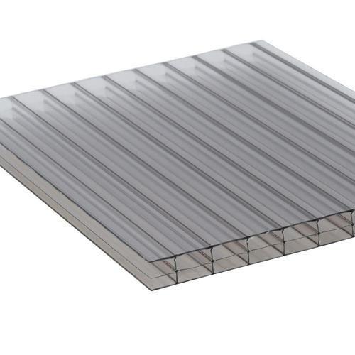 Polycarbonate Sheet Tuflite Polycarbonate Sheets