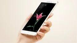 MiIMobile Phones, Memory Size: 32-64 Gb