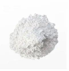 KPS White Octacosanol