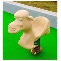 Camel Spring Rider