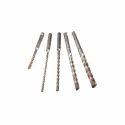 SDS Hammer Drill Bit Powerbilt