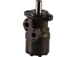 IYA-5400FB47 Pull And Push Hydraulic Motor Service