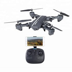 JXD Tracker Drone With Camera And App Control at Rs 6000