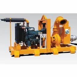 Turbo Brand Pumps