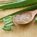 Kazima Aloe Vera Gel Multipurpose For Skin And Hair