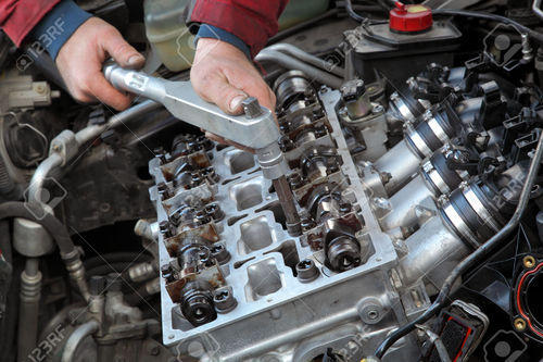 Diesel Mechanic Tools >> Iti Diesel Mechanics Trade Tools Lab Vision Technologies Indore