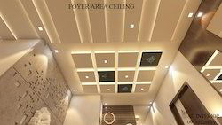 Pop Ceilings Design furthermore Designs Of False Ceiling For Bedrooms New Modern False Ceiling Designs For Bedroom With Led Lights And How To Make Stylish Bedroom False Ceiling Design Suspended Ceiling And Stretch Simple Fall Ceilin in addition Aluminium Kitchen Modular Kitchens Ludhiana Punjab additionally False Ceiling Ideas For Homes in addition Leeda Mill Fabrics And Interiors Bury. on pop work on ceiling designs
