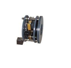 Electromagnetic Disc Brake Coil