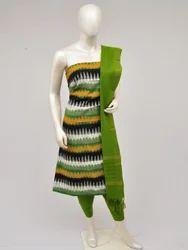 Cotton designer Girl Dress