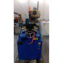 Semi Automatic HSS Circular Sawing Machines