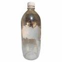 1 Liter Phenyl Pet Bottle