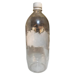 1 Liter Phenyl PET Bottle