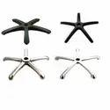 Standard Chair Parts