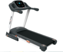 Motorised Treadmill Cosco CMTM 4131A