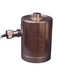 Super Precision Compression Load Cell