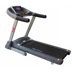 TM-299 Motorised A.C. Treadmill