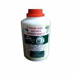 Hassan Agro Bio Neem Oil
