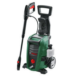 Universal Aquatak 125 High Pressure Washer