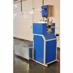 Automatic Pelletizer Machine