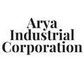 Arya Industrial Corporation