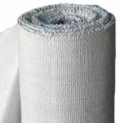 Special Asbestos Cloth