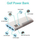 APG GOLF Power Bank