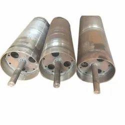 Heating Roller
