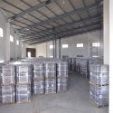Transparent Liquid Butyl Acrylate Monomer
