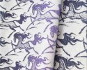 Customized Jacquard Weave Fabrics