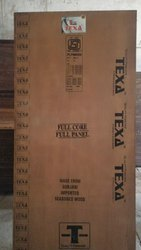 Texa Mr Grade Plywood